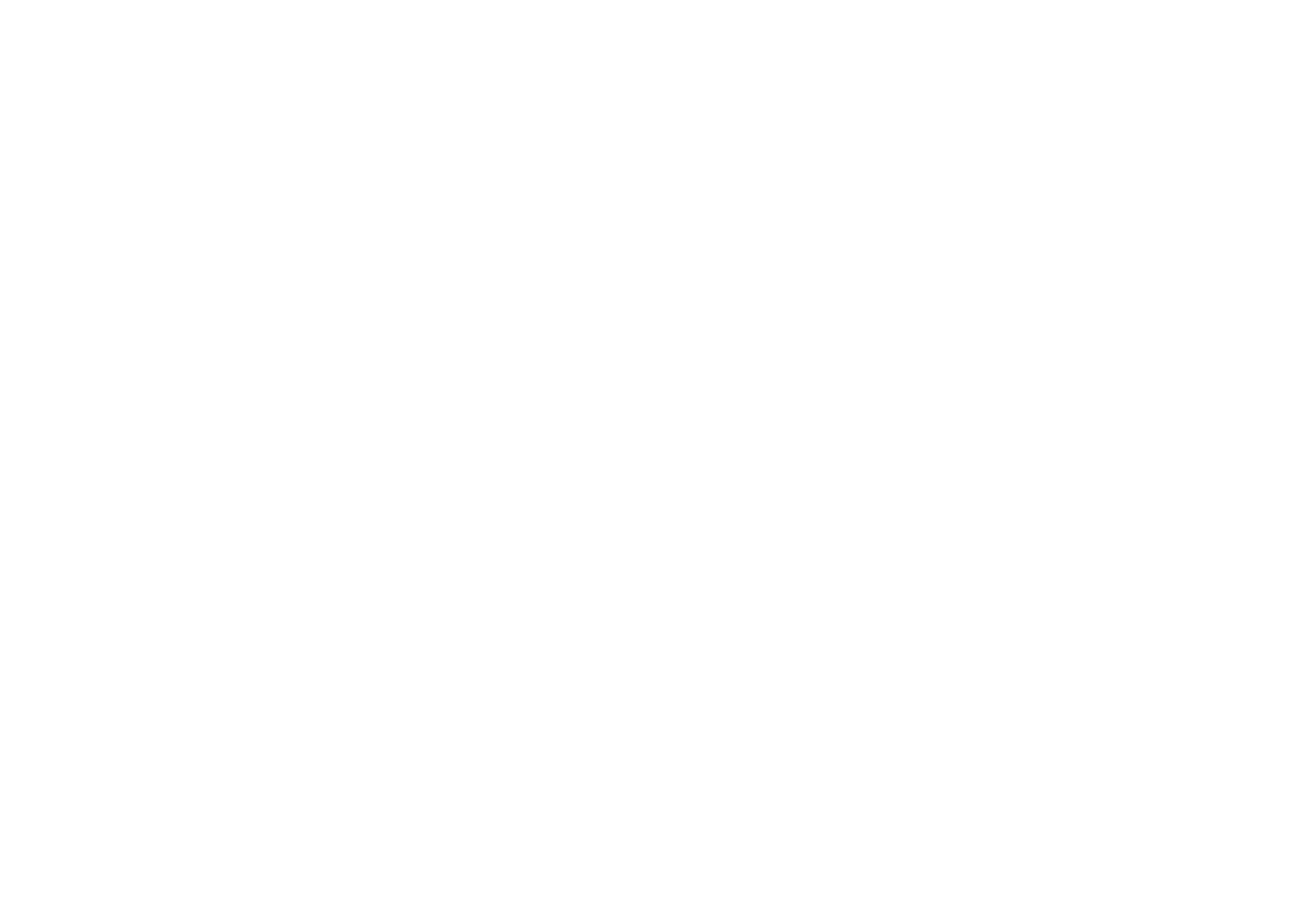 Move Heroes